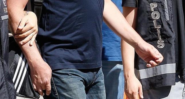 تركيا.. توقيف 6 أشخاص بتهمة الانتماءلداعش وتجنيد عناصر