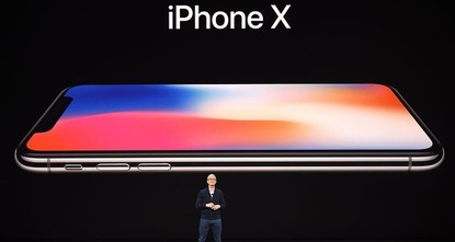 pVor einem Jahrzehnt fragte Apple-Mitbegründer Steve Jobs seine iPhone-Premierengäste noch, ob sie sich überhaupt ein Gerät vorstellen können, in dem ein Musikplayer, ein Mobiltelefon und ein...