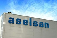 ASELSAN achieves 45% increase in net profit in 2019