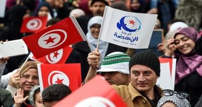 دون الإفصاح عنه.. النهضة تختار مرشحها لرئاسة الحكومة التونسية