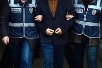 Detention warrants issued for 45 dismissed intelligence staff over FETÖ links