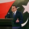 مجلس النواب الليبي يسحب الثقة من حكومة الوحدة الوطنية برئاسة الدبيبة