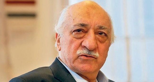 كيري: سنعيد غولن لتركيا في حال توافقت الأدلة مع المعايير