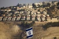 """Moshe Gafni, ein israelischer Abgeordneter der Partei """"Vereinigtes Thora-Judentum im Knesset"""