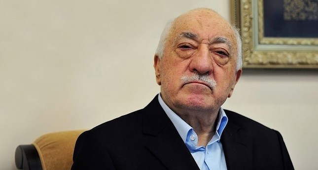 FETu00d6 leader, Fetullah Gu00fclen, has been living in Saylorsburg, Pennsylvania, since 1999, when he left Turkey in self-imposed exile.