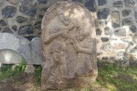 A series of negligent events regarding a 2,700-year-old Hittite stela over the course of a year demonstrated the ways in which Turkey still needs to adopt consistent and more effective measures in...