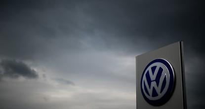 Dieselskandal hat VW bislang 28 Milliarden € gekostet