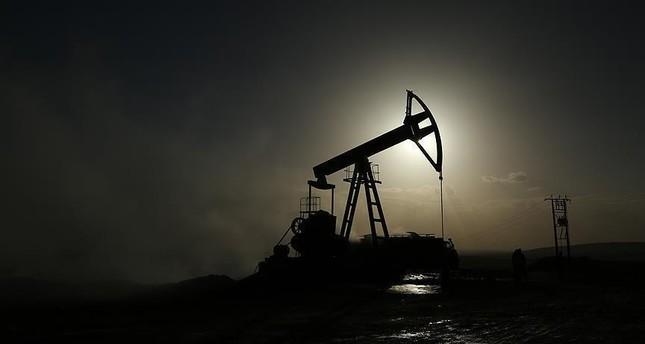 اكتشاف رابع أكبر حقل للنفط في العالم بولاية تكساس الأمريكية