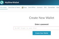 MyEtherWallet hit by second attack in 2018 after Hola VPN gets hacked