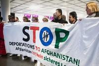 Amnesty International hat Deutschland und anderen europäischen Regierungen vorgeworfen, trotz drohender Gewalt, Folter und Tods eine zunehmende Zahl von Menschen nach Afghanistan...