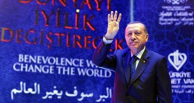 أردوغان: هولندا ستدفع ثمن ترجيح مصالحها الانتخابية على العلاقات مع تركيا