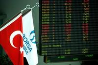 توقعت شركة برايس ووتر هاوس كوبرز (PwC) البريطانية للخدمات المهنية، أن يحتل الاقتصاد التركي المرتبة الـ 12 عالمياً مع حلول عام 2030، ليتفوّق بذلك على كوريا الجنوبية وإيطاليا.  وأوضحت PwC، المتخصصة...