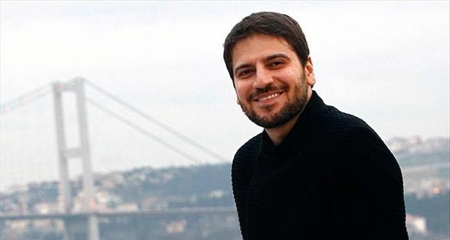 سامي يوسف: أريد الوقوف بالأغاني في وجه فقدان الذاكرة الثقافية
