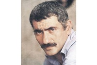 Yılmaz Güney: Movie star, political activist and convicted felon