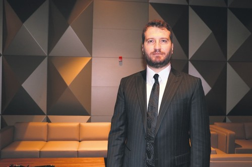 Mehmetçik Kut'ül Amare' from producer of favorite TV series - Daily
