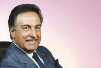 Turkey's 'Voice King' Yaşar Özel dies at age 85 in Istanbul