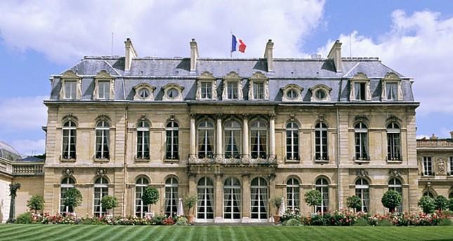 فرنسا تعترف رسمياً باستخدام التعذيب خلال استعمار الجزائر