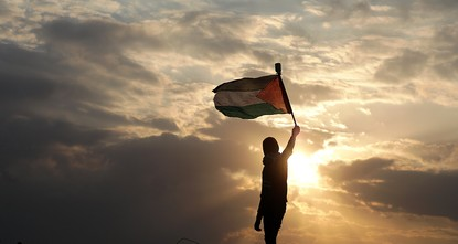 pThe municipality of Gennevilliers, a northern French suburb of Paris, said Tuesday that it would recognize the state of Palestine, citing a 2014 French parliament vote./p  pThe office of...