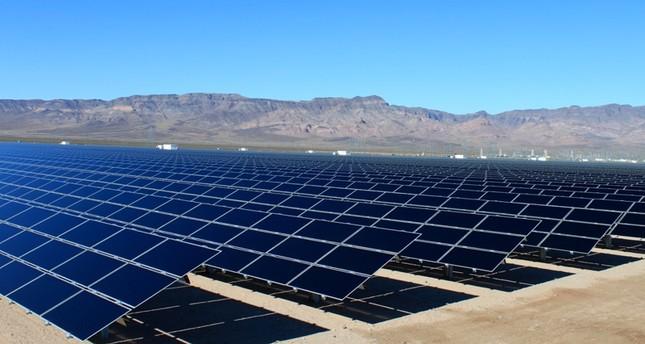 وزارة المالية التركية: إعفاء المواطنين مولدي الطاقة الشمسية من الضرائب