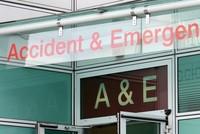 أعلنت خدمة الصحة العامة البريطانية، اليوم الجمعة، أن اختراقا إلكترونيا ضرب أنظمة خدمات كافة المستشفيات في المملكة المتحدة، بحسب وكالة