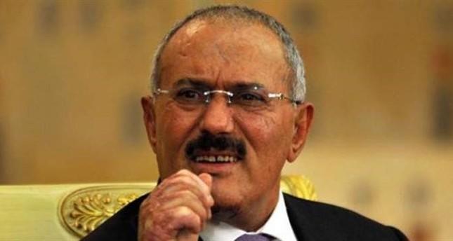 قيادي في حزب المؤتمر ينفي دفن جثة صالح ويؤكد أنها بحوزة الحوثيين