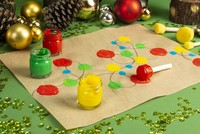 Special New Year's workshops for kids at Pera Museum