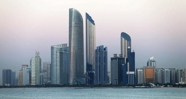 بنك الإمارات دبي الوطني يلغي ما بين 400 و500 وظيفة منذ أكتوبر