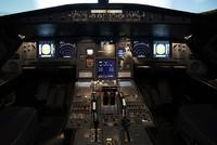 Nach selbstfahrenden Autos wird aus Sicht von Airbus-Chef Tom Enders auch das Fliegen in der Zukunft automatisiert werden können.  Die Zahl der Unfälle in der Luftfahrt sinke stetig, schon heute...