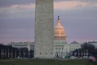 Haushaltssperre in USA legt Teile der Regierung lahm