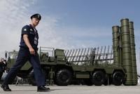 Türkei will S-400-Raketen in eigener Währung bezahlen
