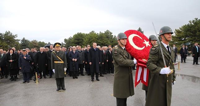 emPhoto courtesy of T.C.Cumhurbaşkanlığı Twitter account/em
