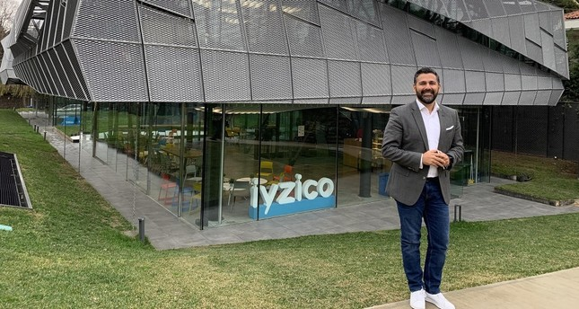 Barbaros Özbuğutu, the co-founder and CEO of iyzico, a Turkish fintech startup that was recently acquired by a global giant PayU in a $165 million deal, has said the acquisition reassures all entrepreneurs and investors.
