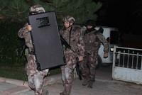 Türkische Polizei nimmt 150 Putschisten fest