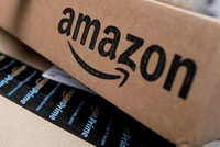 Amazon plans to make thousands of job offers in just one day as it holds a giant job fair next week at nearly a dozen warehouses across the U.S.  Those offered jobs on the spot will pack or sort...