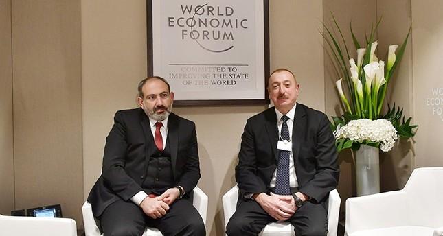 emAzerbaijan Presidency via AA/em