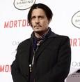 Depp entschuldigt sich für Trump-Anschlag-Witz