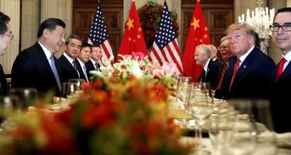بكين توافق على خفض وإلغاء الرسوم الجمركية على وارداتها من السيارات الأميركية