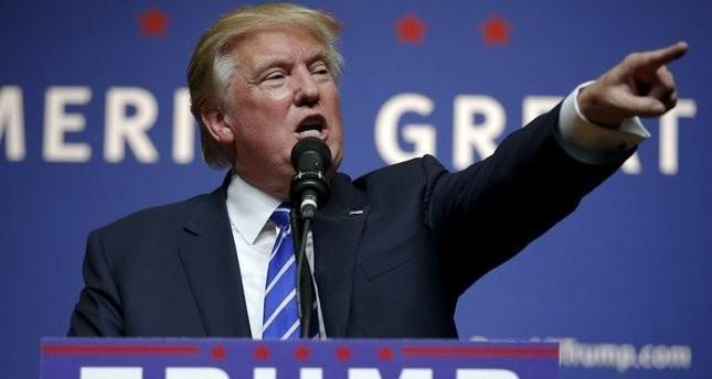 ترمب يدعو لتبني اختباراً عقائدياً للأجانب الذين يريدون القدوم إلى أمريكا