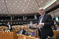 Half-hearted EU enlargement in the Balkans