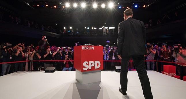 8 مرشحين من أصول تركية يدخلون البرلمان المحلي لبرلين
