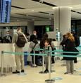 مطار إسطنبول.. إجراءات خاصة للمسافرين القادمين من بريطانيا
