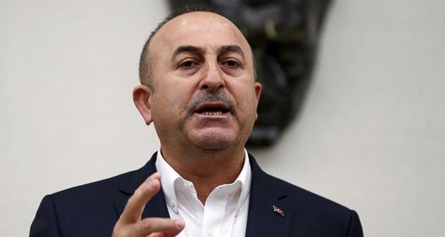 تركيا: لن نوقف إجراءاتنا ضد هولندا حتى تقدم لنا اعتذاراً خطياً