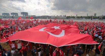 Vorgezogene Wahlen in der Türkei – und die Auswirkungen in der EU