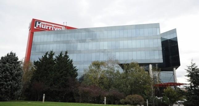 الصفقة الأكبر من نوعها في تركيا.. بيع مجموعة دوغان الإعلامية بـ 1.2 مليار دولار