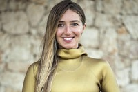 When it comes to Turkish athletes who have made a name for themselves in the international arena, Şahika Ercümen, 31, a free-diving world champion, is one of the first names that comes to mind....