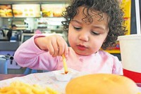 Obesity cases are gradually increasing on a global scale. However, the number of cases of child obesity in particular is increasing at an alarming rate. According to data from the World Health...