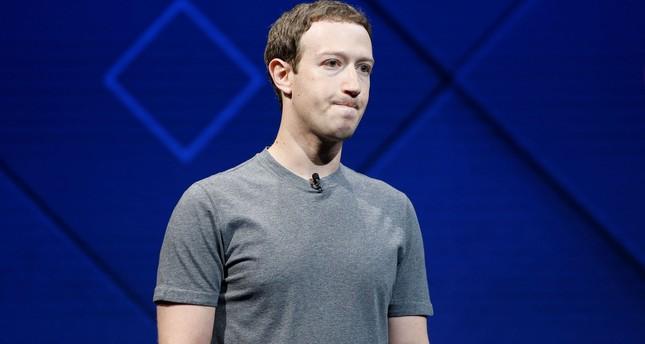 هل يواجه فيسبوك فضيحة جديدة؟