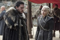 Game of Thrones' final season to have alternate endings to prevent leaks and hacks