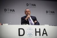 Trump told Erdoğan he's working to extradite Gülen, FM Çavuşoğlu says