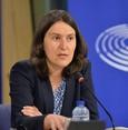 EP rapporteur calls for suspension of Turkey talks